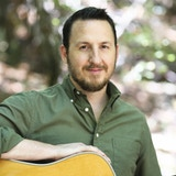 MUSIC IS MEDICINE / new album by Todd Boston Creating Inspiring Healing Acoustic Music for Your Life