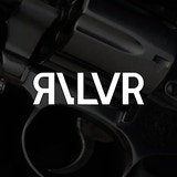 """First-Ever Automatic Watch w/ Perpetual Floating Bullet Hand Limited to ONLY 88 Pieces! Help us Bring the Revolver-Inspired RVLVR """"R88"""" Mechanical Timepiece to Life"""