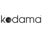 Kodama notebook a line of notebooks with the entire cover in real wood