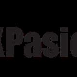 Revista CXPasion - Numero Piloto CXPasion - Primera revista especializada en Ciclocross en castellano