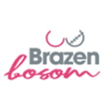 Brazen Bosom Bold merch for all stages of the breast cancer journey