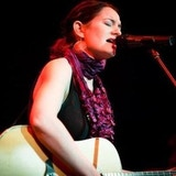 Emma Grant Music: Debut Album After a ten year break from music, I