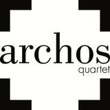 Archos Quartet Records Leone Sinigaglia String Quartets Our goal is to release the world-premiere recording of String Quartets by the Italian Jewish composer L.Sinigaglia for the Naxos label