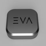 EVA - The all-in-one device for your family Your house and your family will thank you