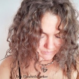 """""""The Journey Back"""" by Erin Elizabeth Barker """"The Journey Back"""" is my new album about returning to who I once was through self-actualization, empowerment, and authenticity"""
