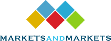 Printed Electronics Market Worth $19.8 Billion by 2024 - Exclusive Report by MarketsandMarkets™