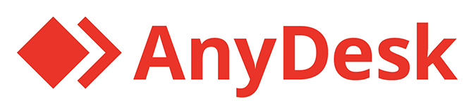 Global Software Innovator, AnyDesk, Launches Expansion with Leading Growth Equity Investor, Insight Partners