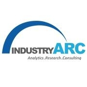 Digital Imaging Market Size is Forecasted to Grow at CAGR of 8.69% During 2019-2025