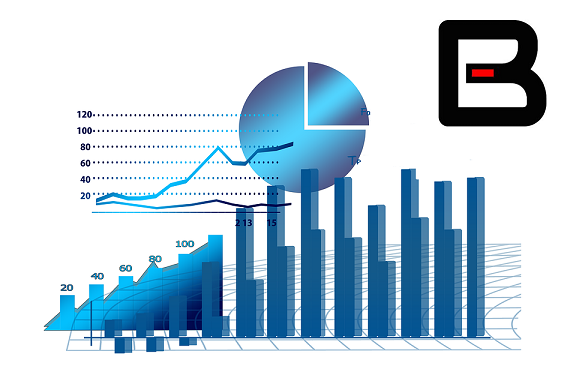 eDiscovery Market 2019: Deep Analysis of Current Trends and Future Demand by Top Key Players and Competitive Strategies - Forecast to 2025