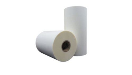 Breathable Films Market Is Thriving Global Demand and Analysis 2025