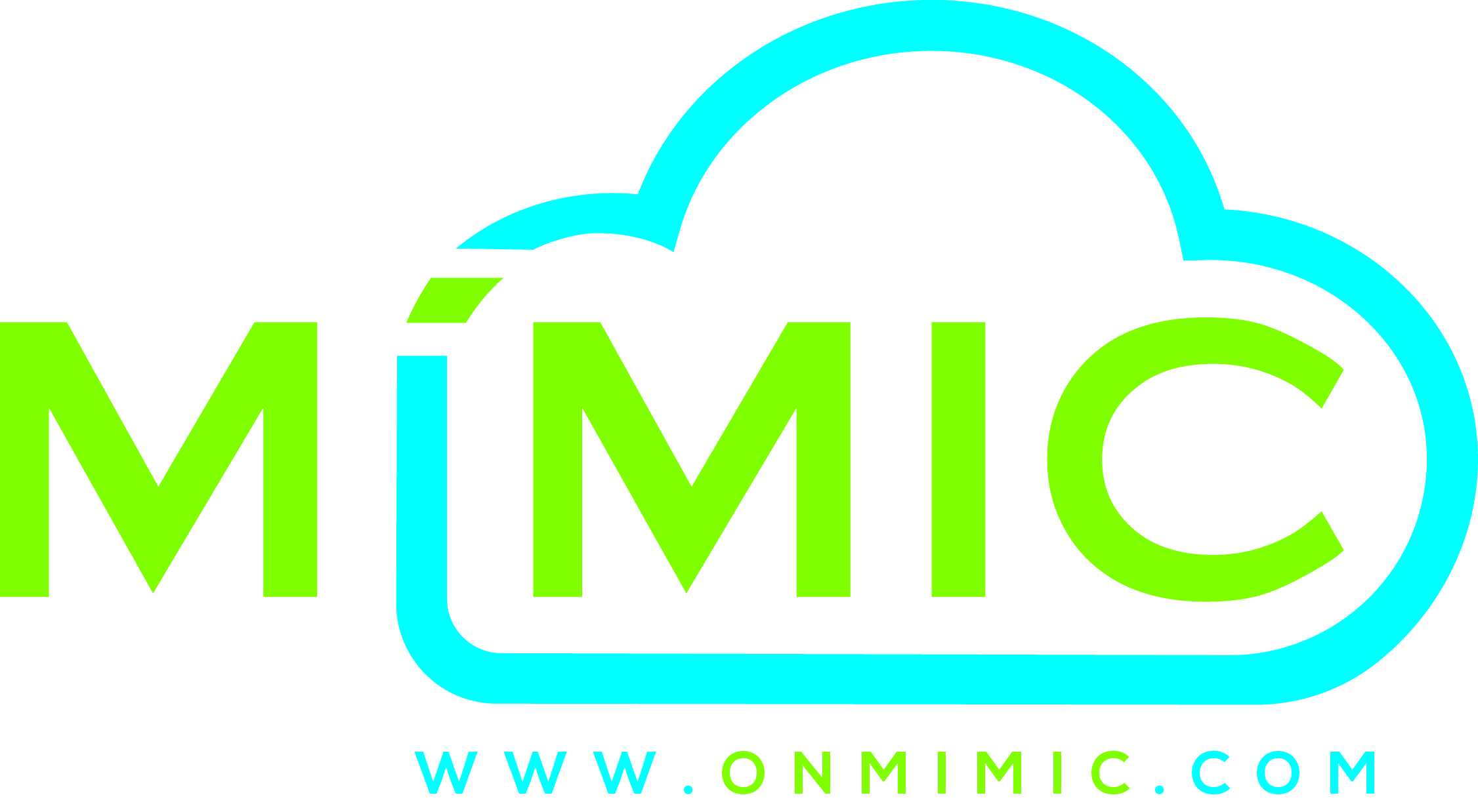 MIMIC announces a strategic relationship with CHATBUNKER, LLC to expand their product offering to include secure communications between member physicians