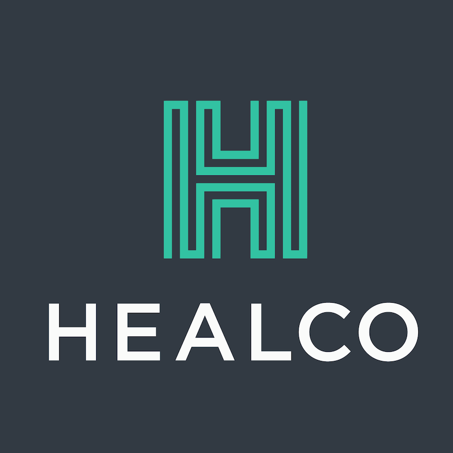HealCo revs up to overcome hurdle of nationwide provider shortages and physician burnout