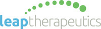 Leap Therapeutics Announces Closing of Previously Announced Equity Financing