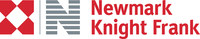 Newmark Knight Frank announces $1.85 Billion Multifamily Transaction