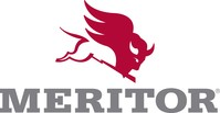 Meritor Acquires TransPower, Advancing its Electrification Expertise