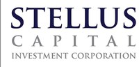 Notice of Change in Transfer Agent of Stellus Capital Investment Corporation