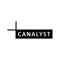 Canalyst Secures Series B Funding to Accelerate Market Expansion