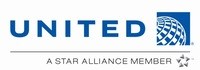 United Airlines Reaches 2020 Adjusted Earnings Per Share Target One Year Ahead Of Schedule