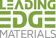 Leading Edge Materials Reports Fiscal 2019 Results and Records Impairment on the Woxna Graphite Mine