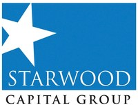 Starwood Capital Group Announces All-Cash Offer Of $2.98 Per Unit For Australian Unity Office Fund
