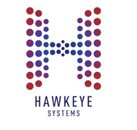 Hawkeyes' Body Cam Platform Represents Evolutionary Progress for Field Level Biosurveillance