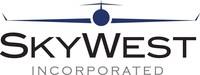 SkyWest, Inc. Announces Fourth Quarter 2019 Profit