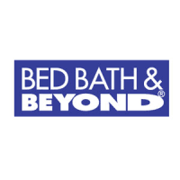 Bed Bath & Beyond Inc. Reports Results For Fiscal 2019 Third Quarter