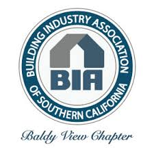 Ali Sahabi Receives Lifetime Achievement Award from BIA Chapter