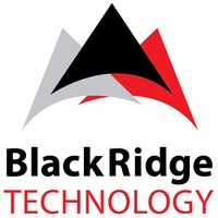 BlackRidge Technology Selected to Collaborate on NIST National Cybersecurity Center of Excellence Project for Securing the Industrial Internet of Things