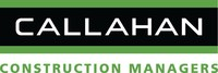 Callahan Construction Expands to New York