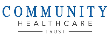 Community Healthcare Trust Announces Fourth Quarter Earnings Release Date And Conference Call