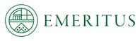 University of California, Berkeley Awards EMERITUS with the Lifelong Learning Laureate Award