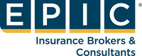 Frenkel & Company Completes Transition to EPIC Brand