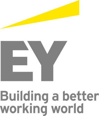 ALM Intelligence names EY as the leader in corporate services consulting for organizations