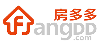 Fangdd Expands into Parking Space Transaction Services