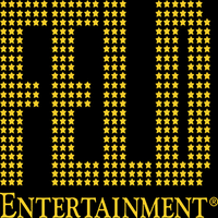 Feld Entertainment® Expands Partnership with St. Jude Children