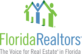 Florida Realtors® Real Estate Trends: Expect for Fla.