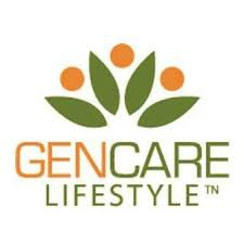 GenCare Lifestyle Launches Whole Life Connect