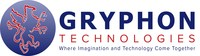 Gryphon Technologies Acquires OMNITEC Solutions
