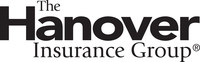 The Hanover Insurance Group Announces Commercial Lines Leadership Appointments