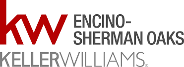 Keller Williams Encino-Sherman Oaks Completes Record $1.3 Billion Sales Volume and 1,342 Units Closed in 2019
