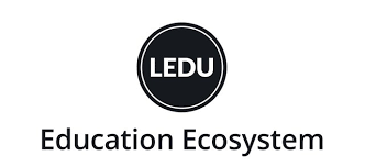 LEDU Token Swap and 500,000 LEDU Reward