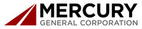 Mercury General Corporation Announces Estimated Catastrophe Losses for the Quarter and Year Ended December 31, 2019