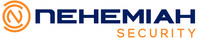 Nehemiah Security Releases Risk Quantifier 3.4