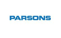 Parsons Awarded Cyber Space Engineering Contract