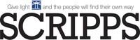 Scripps announces Give Light Awards winners