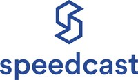 Speedcast and Blue Arcus to Power 4G LTE Infrastructure for Australia