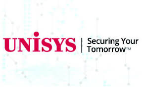 Trust in the Digital Economy, Talent and Education are Critical for the Future of Cybersecurity, Unisys to Tell Global Leaders in Davos