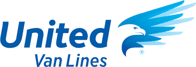 United Airlines to Hold Live Webcast of Fourth-Quarter and Full-Year 2019 Financial Results