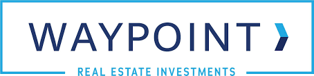 Waypoint Real Estate Investments Continues To Expand Affiliated Broker Deal Team With Strategic New Hires